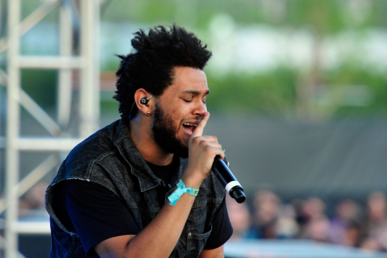 The Weeknd S Trilogy Will Finally Be Available On Vinyl Spin