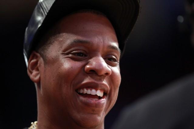 Download the Jay-Z-Super Nintendo Mashup Album Gamers Have