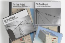 'The Conet Project: Recordings of Shortwave Numbers Stations'