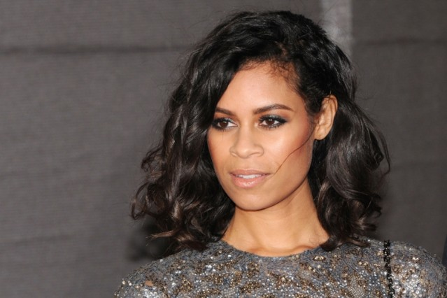 AlunaGeorge 'I Wanna Be Like You' Jungle Book Cover Louis Prima BBC Radio 1