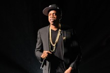 jay-z, great gatsby, soundtrack, cannes film festival