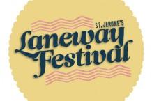 laneway festival, detroit