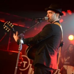 Justin Timberlake's Lengthy '20/20 Experience' Is Only Getting Longer
