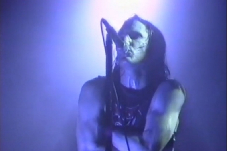 Watch Nine Inch Nails\' Entire NSFW Mid-\'90s Self Destruct Tour ...