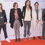 Sample Each Track on the Strokes' 'Comedown Machine'