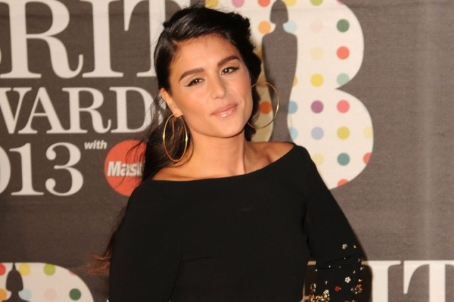 Jessie Ware 'Imagine it Was Us' Devotion Bonus Track