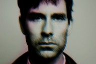 Hear RL Grime and Salva's Rattling Trap Remix of Jamie Lidell's 'What a Shame'