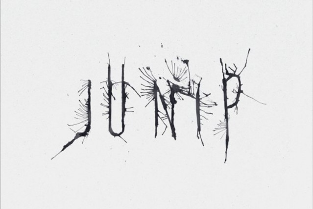 junip, your life, your call, download, stream