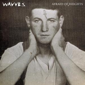 Wavves, 'Afraid of Heights' (Mom + Pop/Warner Bros.)