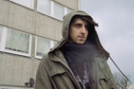 James Holden Embarks on New Album With Wild Synth Jam 'Gone Feral'