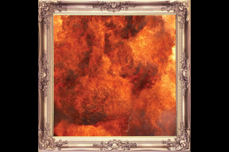 kid cudi put michael bolton on his new album �indicud� spin