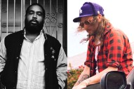 Come Party With SPIN, ANTWON, King Tuff & More in Palm Springs
