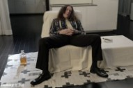 Watch Huey Lewis Ax-Murder 'Weird Al' in 'American Psycho' Spoof