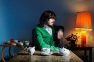 Preview Bibio's 'Silver Wilkinson' Album, an Organic Electronic Dream
