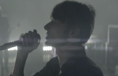 Who Let J. J. Abrams Direct Suede's 'It Starts and Ends With You' Video?