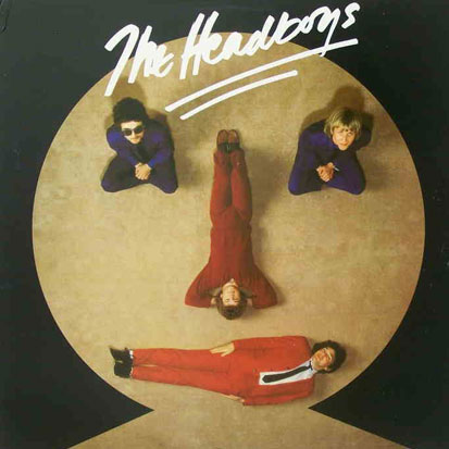 130405-The-Headboys.jpg