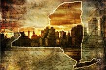 New York Renaissance Mixtape Peter Rosenberg Rap ASAP Rocky