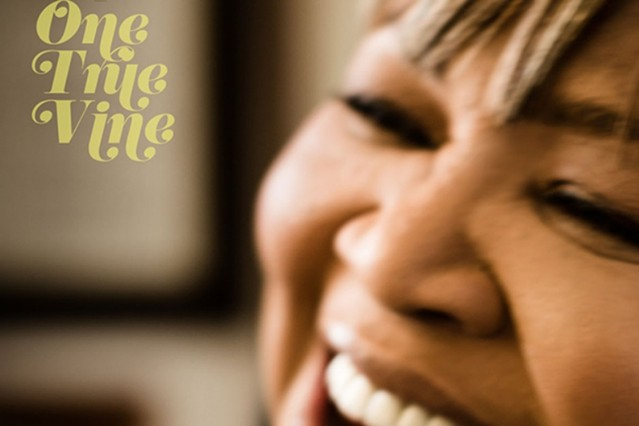 mavis staples, one true vine, jeff tweedy