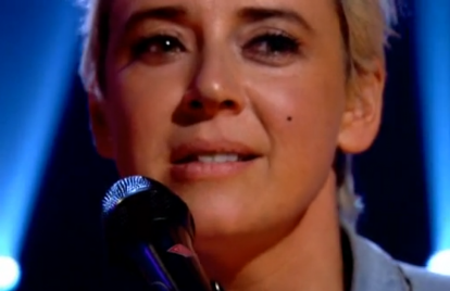 See Cat Power Debut Devastating New Song 'Bully' on 'Jools Holland'