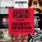 Spin Presents Desert Session: A 2013 Coachella Mixtape