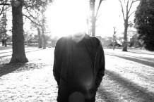 Eluvium 'Entendre' Nightmare Ending