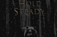 hold steady, game of thrones, bear and maiden fair