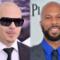 """Pitbull, Common, Jay-Z, """"Open Letter"""""""