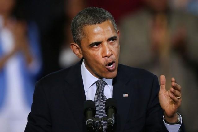 President Obama Jay-Z Beyonce Cuba Trip White House