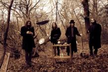 Uncle Acid & the Deadbeats, 'Mind Control' (Rise Above/Metal Blade)
