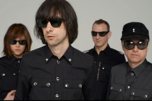 primal scream, more light