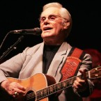 George Jones: The Legacy of Country's Greatest Voice in 15 Tracks