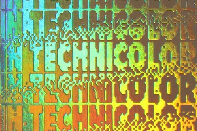 130429-ComaInTechnicolor