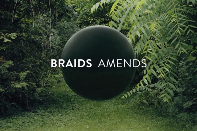 braids, amends
