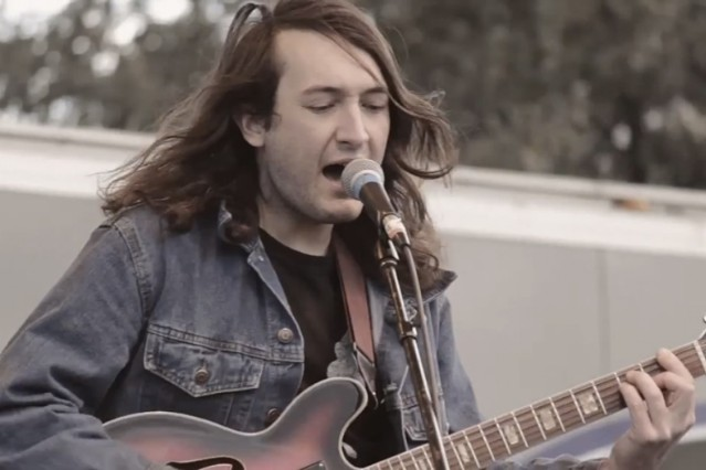 Mikal Cronin MCII New Album Stream
