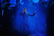 muse, austin city limits 2013