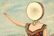 Neutral Milk Hotel Reunite Tour Dates