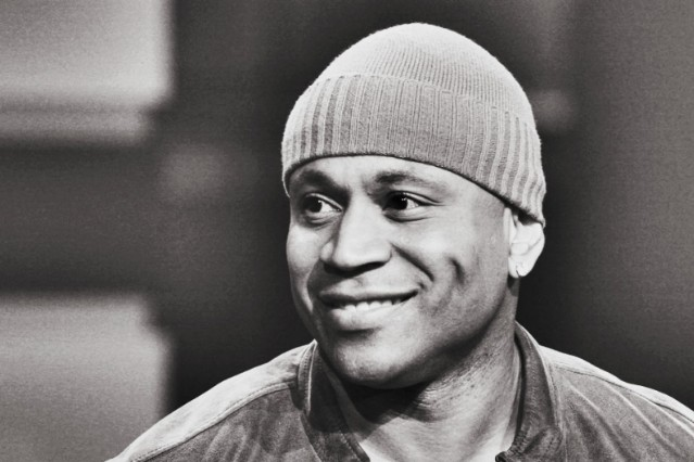 LL Cool J / Photo by Getty Images