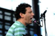 Hear Yo La Tengo's Ira Kaplan Seek 'Happiness' on New Eluvium Song