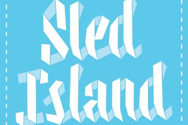 sled island festival 2013