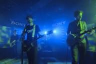 See Band of Horses Lovingly Honor Jason Molina With Songs: Ohia Cover on 'Kimmel'