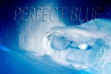 Lemonade 'Perfect Blue' Download Ice Car