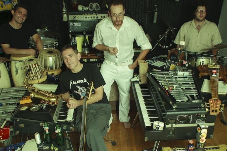 Hear Chris Schlarbs Mellow Brian Wilson Cover With Sufjan  : 130502 chris schlarb from www.spin.com size 794 x 529 jpeg 353kB