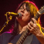 The Breeders Cannonball Into Sold-Out 'Last Splash' Show in New York