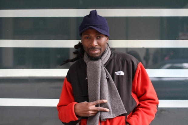 RP Boo Legacy Album Stream Chicago Footwork Planet Mu