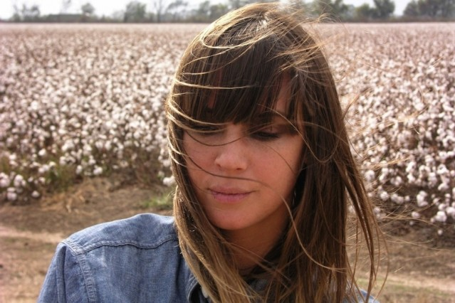 Chan Marshall, Cat Power