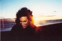 Four Tet Beats in Space Mix Prince Joy Orbison Stanley Clarke