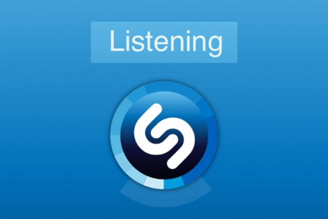 Shazam Profit App Making Money Downloads 300 Million