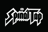'This Is Spinal Tap' Vinyl Reissue Goes Up to 11 (Tracks)