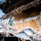 Bottle Rock Festival 2013 Brings Black Keys, Flaming Lips, Wine Lovers to Napa Valley
