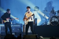 No Trivia's Rap Songs of the Week: Vampire Weekend Prove Their Rap-Nerd Bonafides